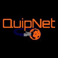 QuipNet